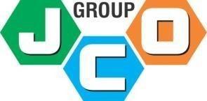 JCO GROUP S.A.S.